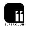 Elfer Music Club Frankfurt am Main